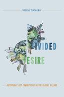 Divided Desire [Pdf/ePub] eBook