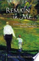 Remain in Me--