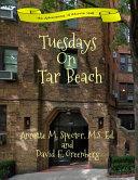 Tuesdays on Tar Beach