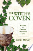 The Witch S Coven