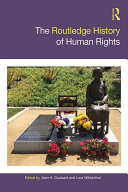 The Routledge History of Human Rights