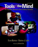 Tools of the Mind