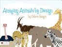 Amazing Animals By Design