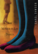 The Mother in Law Diaries