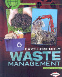Earth Friendly Waste Management
