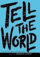 Tell the World Pdf