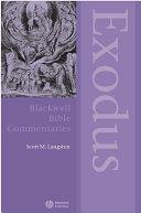 Exodus Through the Centuries [Pdf/ePub] eBook