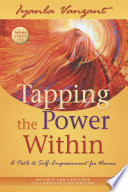 """Tapping the Power Within"" by Iyanla Vanzant"