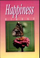Pdf Happiness Digest