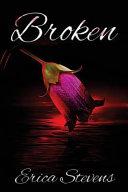 Broken  the Captive Series Prequel