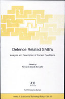 Defence Related SME s