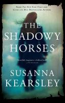 The Shadowy Horses Pdf/ePub eBook