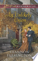 An Unlikely Union