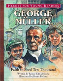 Heroes for Young Readers - George Muller