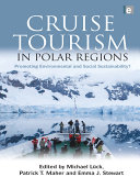Cruise Tourism in Polar Regions