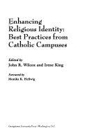 Enhancing Religious Identity