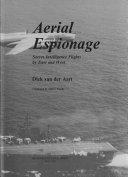 Aerial Espionage