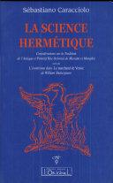 La science hermétique