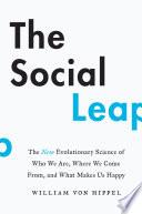 The Social Leap Book PDF