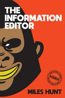The Information Editor Book