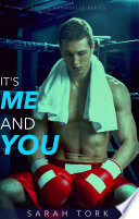 It's Me and You (Y.A Series Book 6)