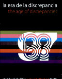 Age of discrepancies
