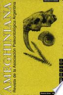 1997 - Vol. 34,N.º 4