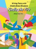 Pdf Kindle the Fire