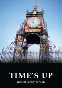Time s Up   a thrilling murder mystery