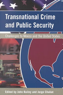 Transnational Crime and Public Security
