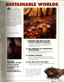 The Nature Conservancy Magazine