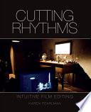 Cutting Rhythms PDF