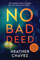 Pdf No Bad Deed
