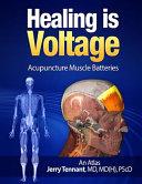 Healing Is Voltage