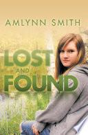 Lost And Found Pdf [Pdf/ePub] eBook