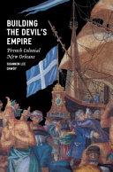 Building the Devil's Empire Pdf/ePub eBook