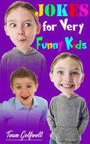 JOKES FOR VERY FUNNY KIDS  Big   Little