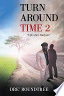 Turn Around Time 2