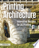 Printing Architecture