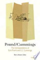Pound Cummings