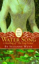 Water Song [Pdf/ePub] eBook