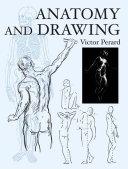 Anatomy and Drawing Pdf/ePub eBook