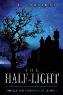 The Half-Light
