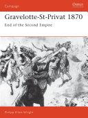 Gravelotte-St-Privat 1870