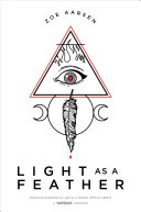 Light as a Feather Book