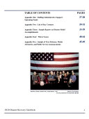 HUD Disaster Recovery Guidebook
