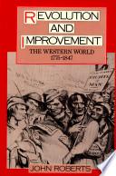 Revolution and Improvement
