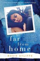 Far from Home Pdf/ePub eBook