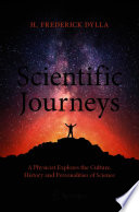 Scientific Journeys Book