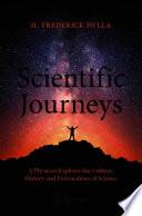 Scientific Journeys